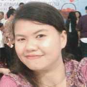 Linda Erlina