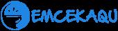 logo emcekaqu