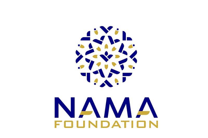 NAMA logo new