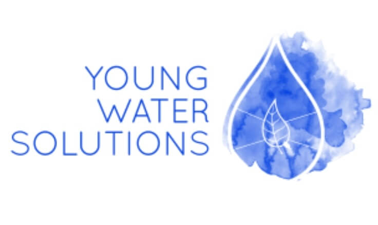 YWS logo